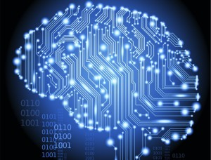 Brain_Data