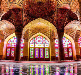 Mosque-001